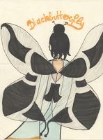 avatar de Blackbutterfly