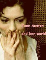 avatar de Gwen33