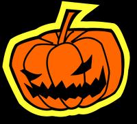 avatar de Demon-twilight