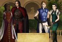 avatar de Eragon4