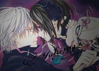 avatar de Yuki892