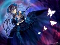 avatar de mikmikmiki