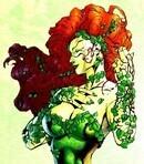 avatar de PoisonIvy