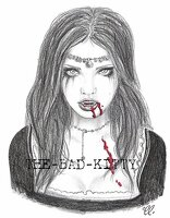 avatar de Celola