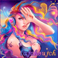 avatar de latchoutch