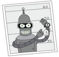 avatar de theo-51