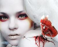avatar de VampirePo