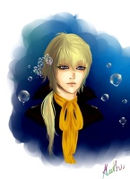 avatar de Pommyth