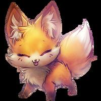 avatar de Yuuki309