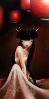 avatar de nonane