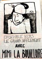 avatar de Panurge