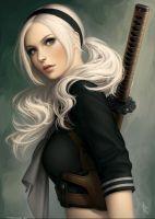 avatar de lucile62