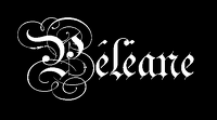 avatar de Peleane