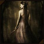 avatar de Lacrymas