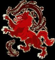 avatar de LynnRenier