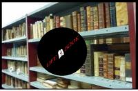 avatar de Life4book