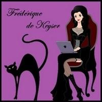 avatar de FrederiqueDeKeyser