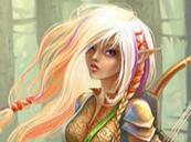avatar de Meygara