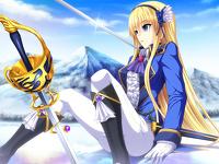 avatar de Fina-fire
