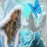 avatar de christelle58