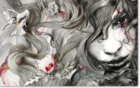 avatar de adeline1614