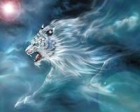 avatar de Angels2786