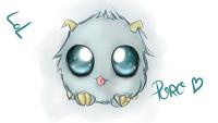 avatar de Shiina