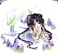 avatar de Oceana78