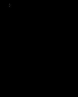 avatar de Feedeslivres