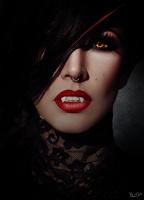 avatar de lillou