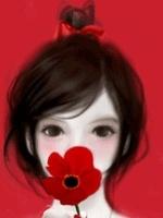 avatar de Tarso