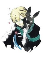 avatar de Spell