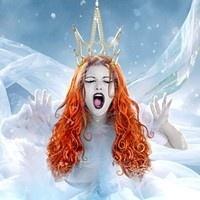 avatar de KEA_Brightstar