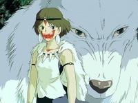 avatar de maeva81