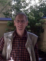 avatar de rogermue