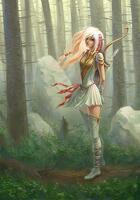 avatar de Nari