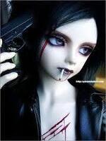 avatar de Kin-Shannay