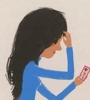 avatar de stezzz
