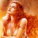 avatar de melu49