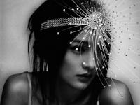 avatar de Alexeievna
