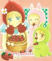 avatar de MiyuNeko