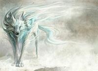 avatar de Arrietine