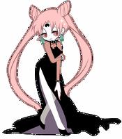 avatar de Elo0