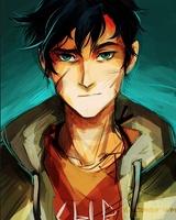 avatar de Lempika23