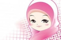 avatar de SEYANNA