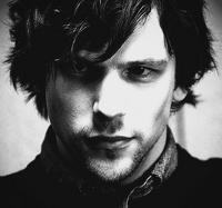 avatar de Laumie