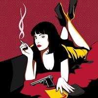 avatar de Lisbeth_Dunham