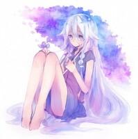 avatar de Eisen