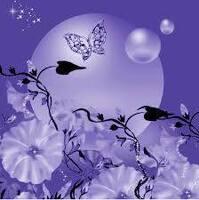 avatar de celima14
