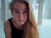 avatar de Camille-M